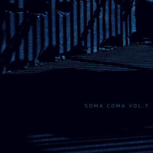Soma Coma 7
