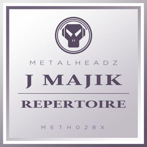 J Majic - Repertoire
