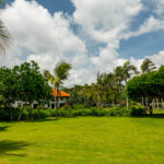 Jimbaran – Beginn unserer Bali-Reise