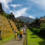 Lovina – den Norden Balis erkunden