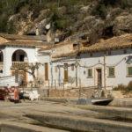 Eine Woche Mallorca