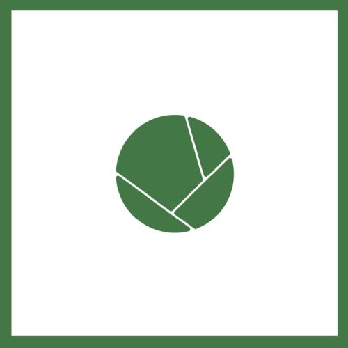 Fairmont - Gazebo Remixes