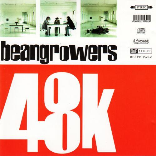 Beangrowers - 48k