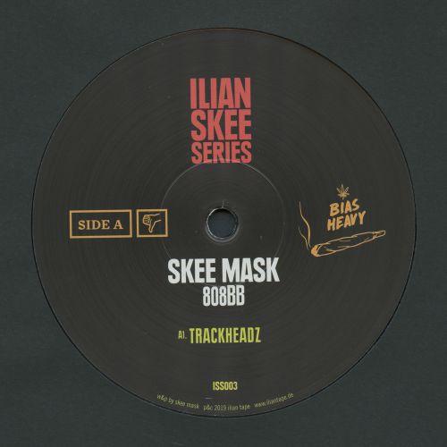 Skee Mask - 808bb