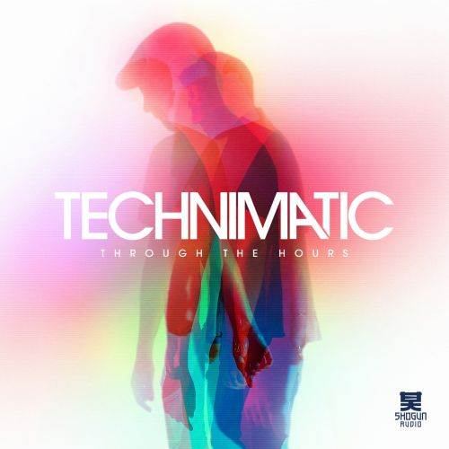 Technimatic - Through The Hours