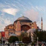 Istanbul: Eine Stadt – Zwei Kontinente