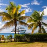 Karibikkreuzfahrt mit Celebrity Cruises