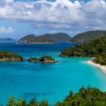 Zweite Woche Kreuzfahrt ab Puerto Rico