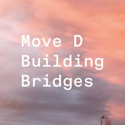 Move D - Building Bridges