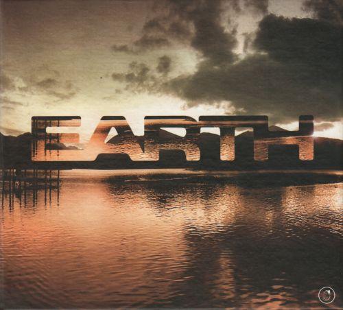 Earth Volume 5