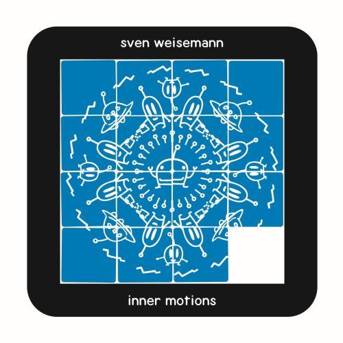 Sven Weisemann - Inner Motions