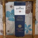 Glenlivet - 18 Years