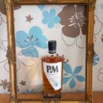 P&M Whisky de Corse