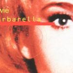B wie Barbarella