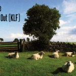 C wie Chill Out (KLF)