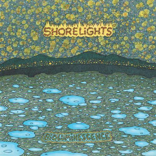 Shorelights - Bioluminiscence