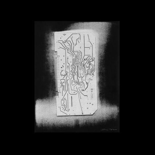 Tracey - Biostar Remixes