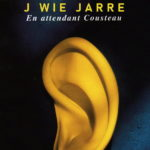 J wie Jean-Michel Jarre