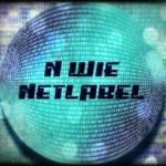N wie Netlabel