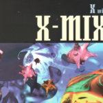 X wie X-Mix
