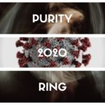 2020 – Purity Ring