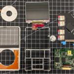FAQ für iPod Reparatur und Aufrüstung