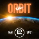 Im Orbit Mai 2021