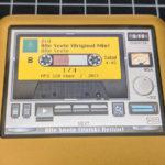 Rockbox auf dem iPod classic installieren